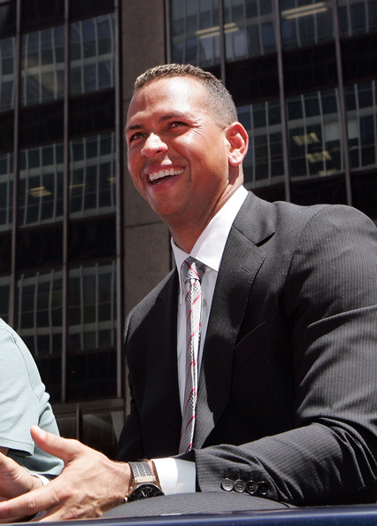 A-Rod.Red+Carpet+Parade+F6hmhytbfWEl.jpg