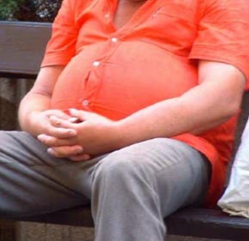 abdominal_fat.jpg
