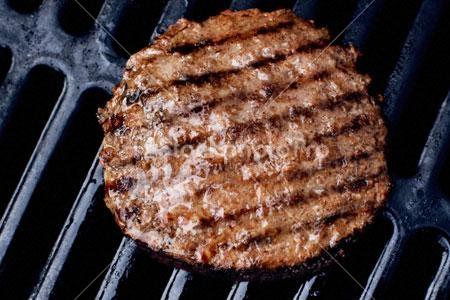 burger.grill.jpg