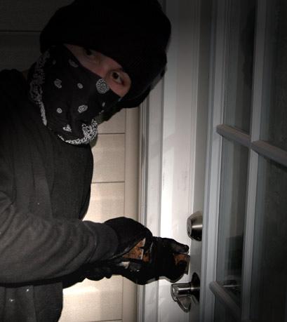 burglar-pic.jpg
