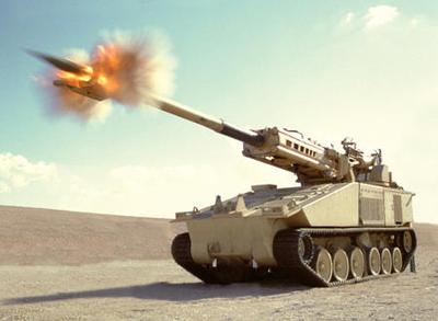 cannon-2.jpg