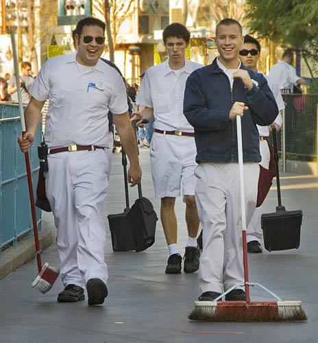 cleaning.crew.jpg