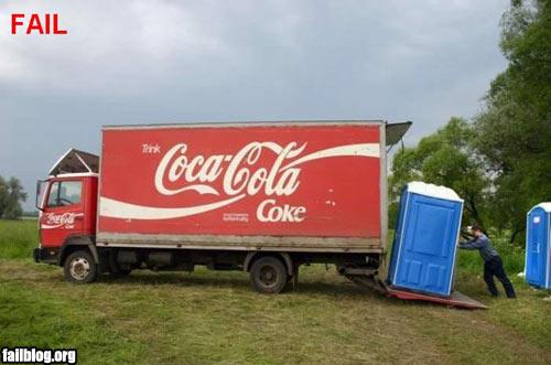 coke-truck-fail.jpg