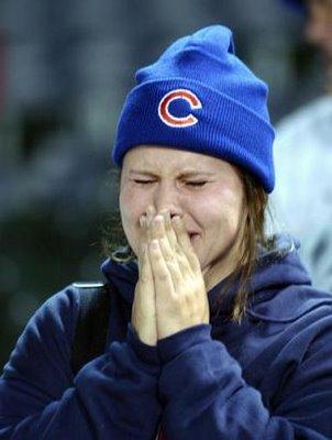 cubs-fan-crying.jpg