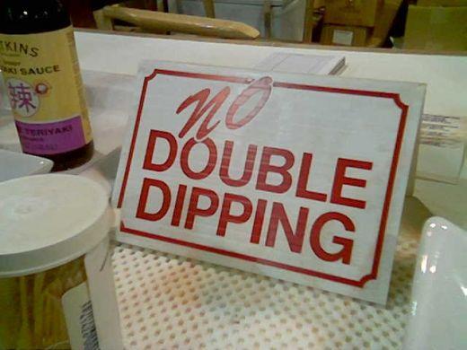 double.dip.jpg