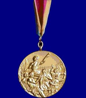 gold medal blue.JPG.jpeg