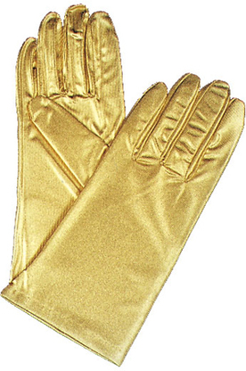 golden.gloves.jpeg
