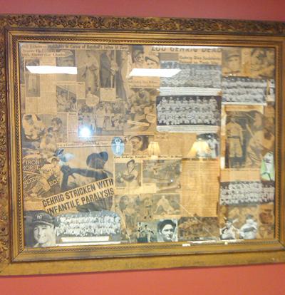 melissa's dad's mural1.jpg