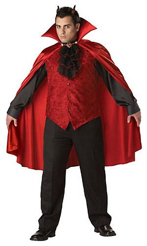 mens-plus-devil-halloween-costume.jpg
