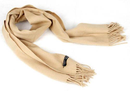 mens scarf B04.jpg