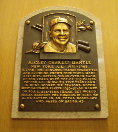 MIckey Mantle.cooperstown1.JPG