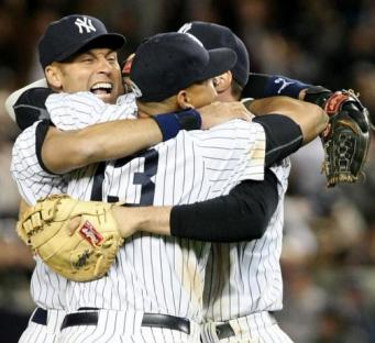 new-york-yankees-world-series-2009-diamonds.jpg