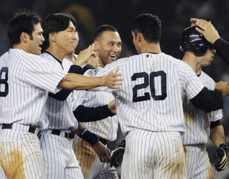 new-york-yankees.jpg