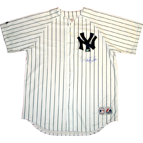 pinstripes.jpg