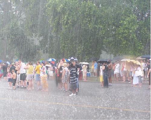 rain.parade.jpg