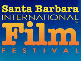 santa_barbara_international_film_festival_logo.jpg