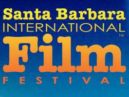 santa_barbara_international_film_festival_logo.jpg