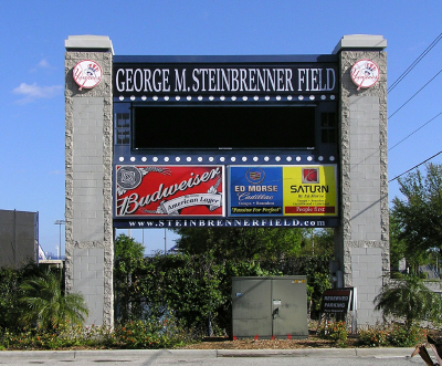 steinbrenner.field.jpg