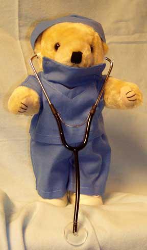 surgeon-male-steth.jpg