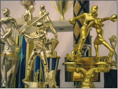 trophies-761886.jpg