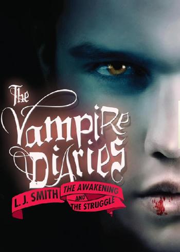 vampire_diaries_book_series.jpg