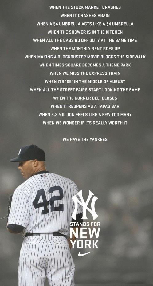 We-Have-The-Yankees.jpg