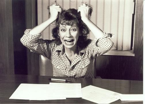 woman-tearing-hair-out.jpg