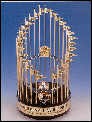 world_series_trophy_2.jpg