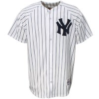 yankees-pinstripes.jpg