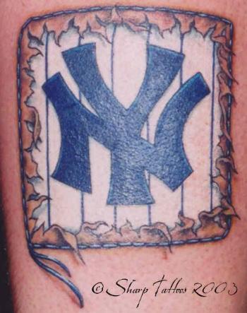 yanks.tattoo.jpg