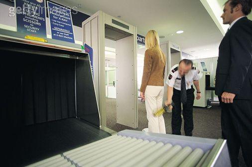 airport.security.jpg