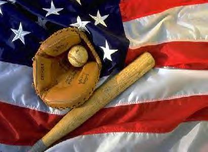 american_flag_with_baseball-jpg.jpg