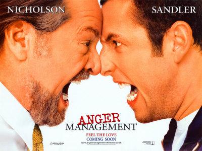 anger-management-posters.jpg