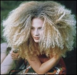 big-frizzy-hair.jpg