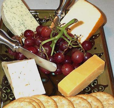 cheesecrack5.jpg