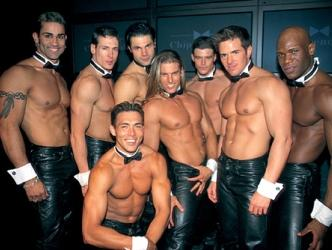 Chippendales-show-las-vegas-men.JPG.jpeg