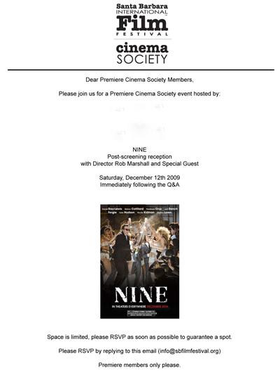 CS-Reception-NineREV.jpg