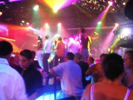 disco.club-view.jpg