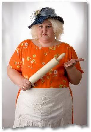 funny-angry-woman.jpg