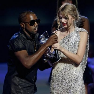 kanye west taylor swift video music awards vma 2009 interrupt outburst.jpg