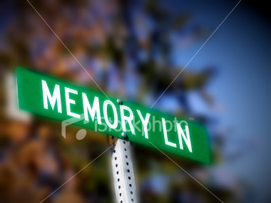 memory-lane.jpg