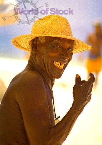old.blackman.jpg