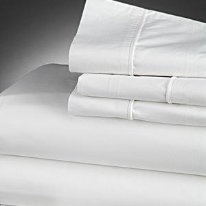 sheets001_lrg.jpg