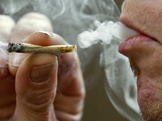 smoking_joint.jpg