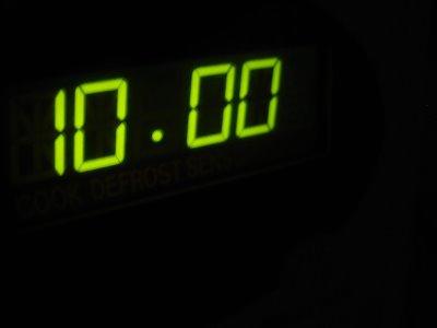 Ten Minutes.jpg