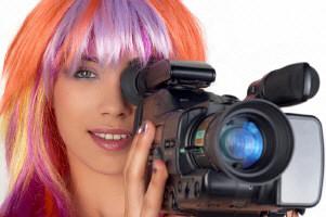 VideoCameraWoman2.jpg