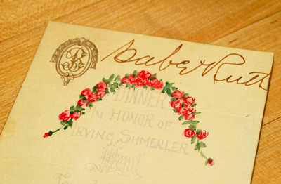 BABE RUTH.menu.jpg