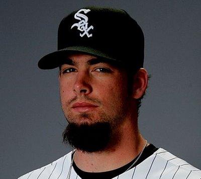 boones-beard.jpg