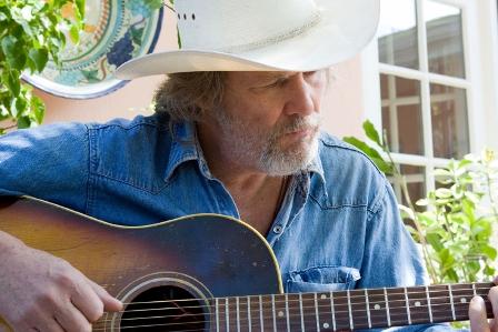 Jeff Bridges Bridges2ccrazy-heart1
