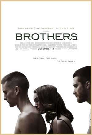 brothers_poster.jpg